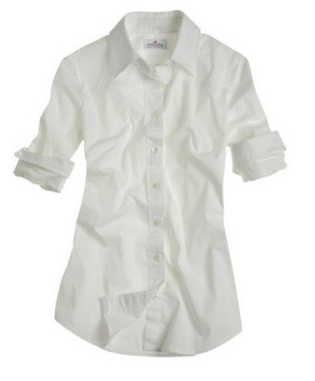 The Shirt, Classic Collection $198,