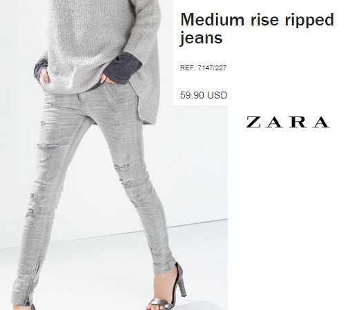http://www.zara.com/us/en/woman/t-shirts/plain/urban-soft-t-shirt-c498006p2159556.html