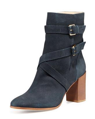 Kate Spade Lexy Boot