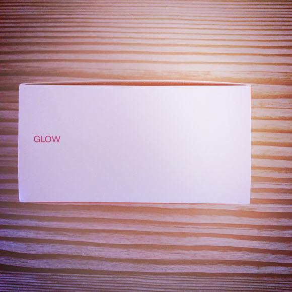 GLOW!!!