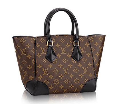 Louis Vuitton PHENIX PM