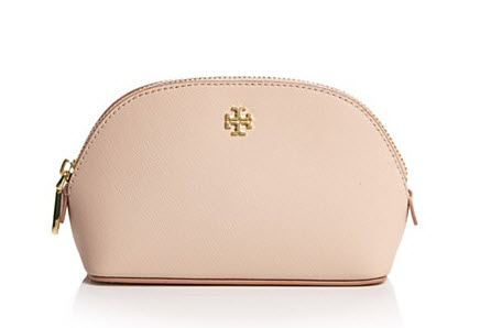 Tory Burch Cosmetic Case - York Small