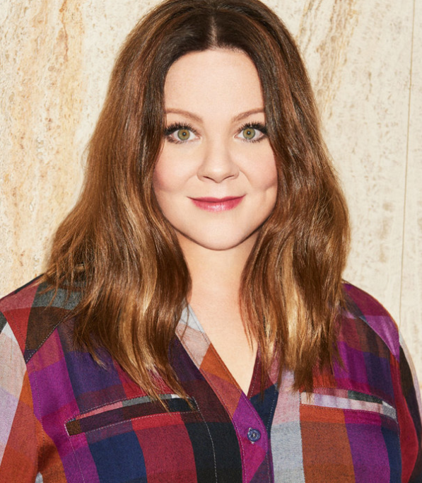 Seven7 Melissa McCarthy Must Have Plaid