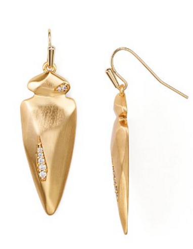 Kendra Scott Stephanie Drop Earrings